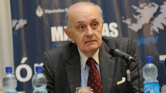 Alberto Asseff