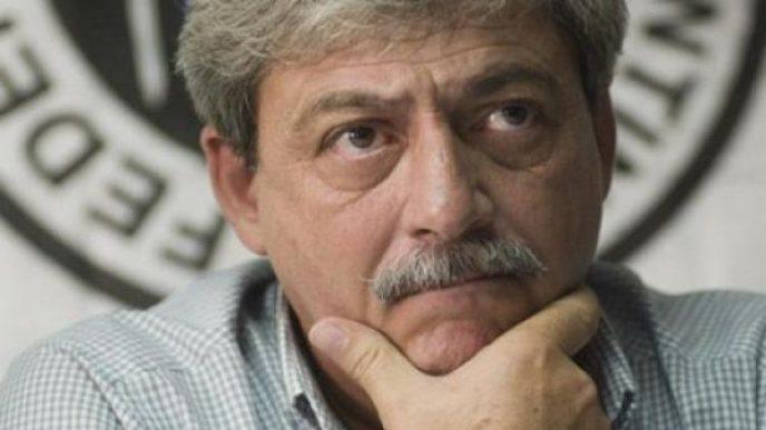 Eduardo Buzzi,