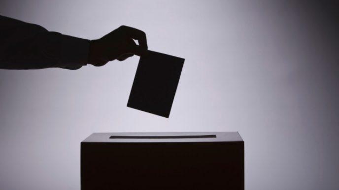 elecciones urnas encuestas