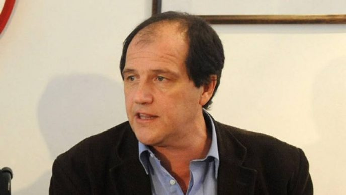 Ariel Basteiro