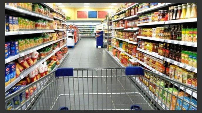 Nuevo estudio del Indec sobre consumo masivo