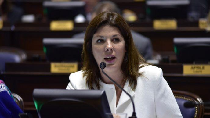 Rosío Antinori