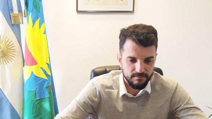 Juan Carrara.