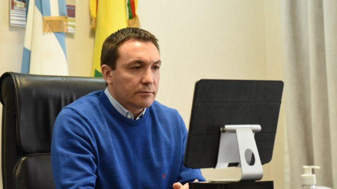 Andrés Watson
