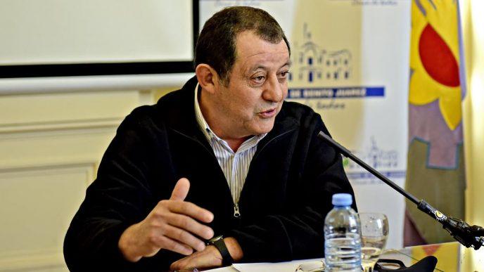 Julio Cesar Marini