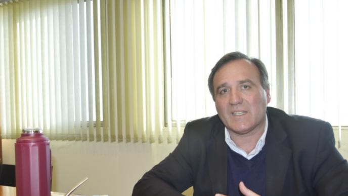 Juan Aicega.